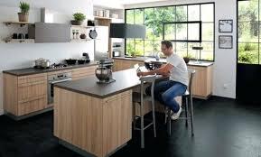 conforama cuisine irina confo cuisine conforama cuisine acquipace conforama cuisine quip e