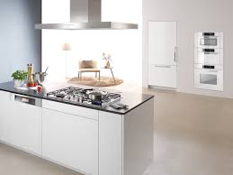 best kitchen appliances luxury kitchens designer custom clipgoo