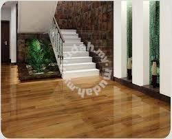 modern design vinyl floor model furniture decoration