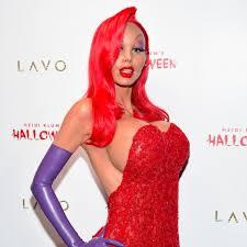 Halloween Costume Heidi Klum 2015 Halloween Costume Popsugar Celebrity