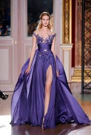 purple wedding dress pretty in purple wedding day dresses part 3 wedding attire