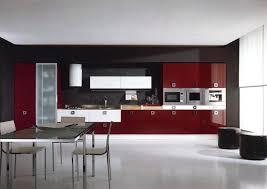 cuisine bordeaux mat cuisine couleur bordeaux brillant cuisine bordeaux mat cuisine