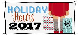 home depot black friday auburn ca hours michael kors black friday 2017 sale u0026 deals blacker friday