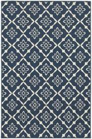 Ashworth Outdoor Rug St Lucia Medallion Indoor Outdoor Rug Outdoor Rugs Indoor
