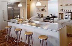 Best 25 Stainless Steel Sinks Ideas On Pinterest Stainless Small Sinks Home Imageneitor