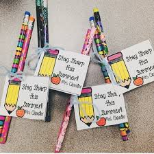 179 best gifts for students kids images on pinterest 5th