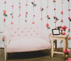wedding photo booth ideas diy wedding photo backdrops that will amaze you