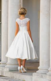 wedding dresses grimsby proposals prom dresses grimsby dress afford