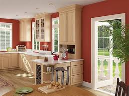 Home Depot Kitchen Cabinets Reviews by Home Depot Unfinished Kitchen Cabinets Voluptuo Us