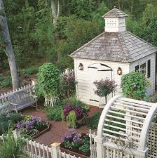 Backyard Sheds Designs by 70 Best Backyard Shed Ideas Images On Pinterest Garden Sheds