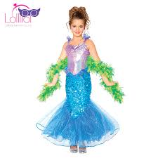 Lollipop Halloween Costume Masquerade Costumes Children Masquerade Costumes Children