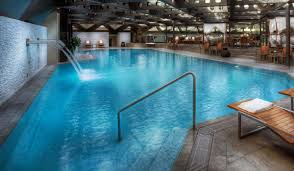all the swimming pools in delhi you must know about d for delhi