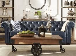 Eight Affordable Furniture Stores To Furnish Your Home On The - Affordable furniture baton rouge
