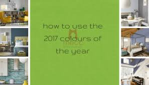 colours of the year 2017 poised taupe is sherwin williams 2017 colour of the year mecc