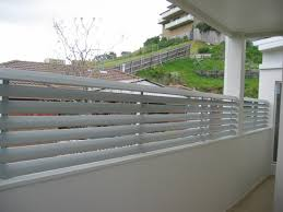 outdoor privacy screens in melbourne giamar