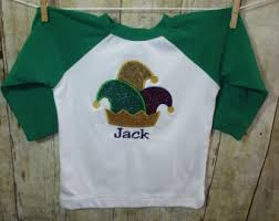 mardi gras baby clothes mardi gras shirt mardi gras t shirt monogram shirt