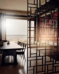 House Design Home Furniture Interior Design Best 25 Asian Design Ideas Only On Pinterest Oriental Design