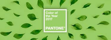pantone color 2017 20 green logos inspired by pantone s 2017 color of the year greenery