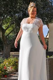 robe mari e grande taille robe mariée grande taille mariage toulouse