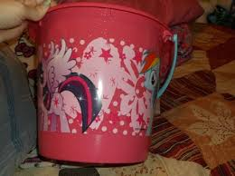 my pony easter basket my pony easter 2015 merch special mlp merch