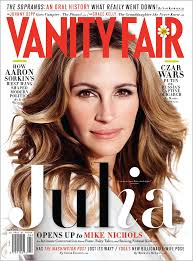 the female beautiful face humanities jama the jama network