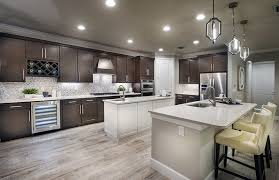 kitchen cabinets port st lucie fl infinity new home features port st lucie fl divosta home