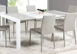 argos small kitchen table and chairs extravagant small extendable dining table set expandable argos