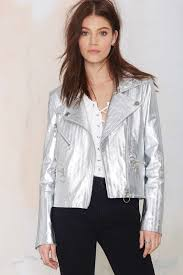 moto biker jacket 10 fresh and bold alternatives to the classic black leather biker