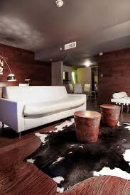 23 best highroller hotel suites images on pinterest hotel suites
