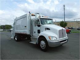 kenworth 18 wheeler for sale kenworth t370 in virginia for sale used trucks on buysellsearch