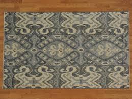 Royal Blue Outdoor Rug Flooring Wayfair Area Rugs Ikat Rug Shag Area Rug