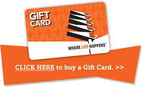 buy a gift card norms restaurants best restaurant gift cards in los angeles