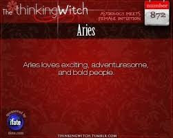 140 best i u0027m an aries images on pinterest signs aries and