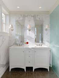 Lowes Vanity Sale Sinks Outstanding Narrow Double Vanity 36