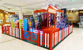 Commercial Christmas Decorations For Shops roselands shopping centre commercial christmas decorations