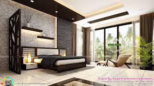 Contemporary Interior Design Kerala
