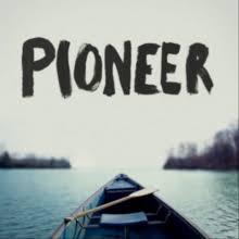 pioneer album pioneer pioneer album