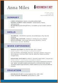 professional resume sles in word format functional resume styles resume style functional style resume sle