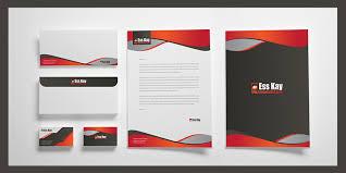 professional graphic design design archives a graphic world