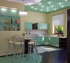 looking stylish with ceiling lights for kitchen u2014 bitdigest design