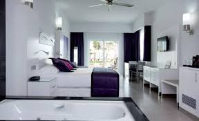 Hotel Riu Montego Bay UPDATED  Prices  Resort All - Riu montego bay family room