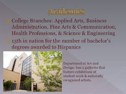 Texas State Art And Design Texas State University A S H