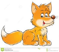 fox royalty free stock photography image 1644647