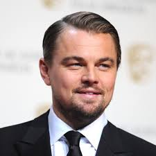what is dicaprio s haircut called iñárritu is leonardo dicaprio s new scorsese vulture
