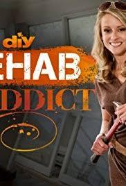 renovation addict rehab addict tv series 2010 imdb