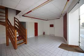 bureaux à vendre nantes vente bureaux nantes 44100 100m id 299763 bureauxlocaux com