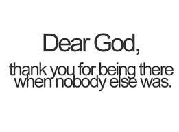 the 25 best dear god ideas on dear god quotes prayer