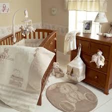 Mamas And Papas Once Upon A Time Crib Bedding Baby Bedding Set 4 Once Upon A Time At Mamas Papas