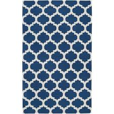 creativeworks home decor rugs 3