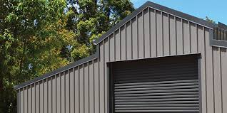 tools to design your shed or home